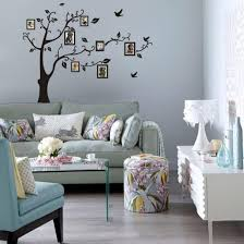 vinyl quote home room decor art wall stickers bedroom removable