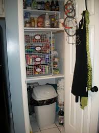 add a pantry cabinet to your kitchen part 28 build kitchen