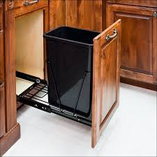 kitchen pull out drawers for kitchen cabinets pull out trays for