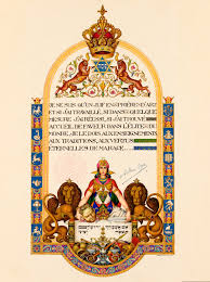 arthur szyk haggadah file arthur szyk 1894 1951 the haggadah dedication page