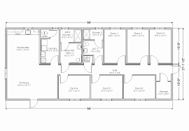 11 best 16 x40 cabin floor plans images on small homes derksen building floor plans best of new here with 16 30 cabin small