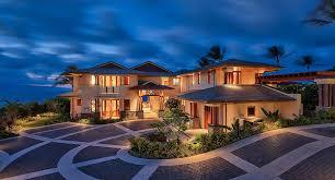 home design interior and exterior interior exterior design wondrous design ideas 3d interior