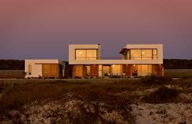 big bay beach house coa with fuchs wacker architekten archdaily