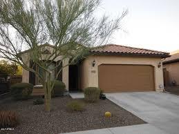 home grambo real estate