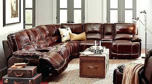 room and board leather sofa rooms to go leather sofa attractive rooms to go on sofa sets living
