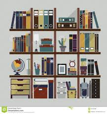 living tv cupboard designs full size tv cabinet designs kenya