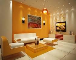 Wohnzimmer Records Awesome Wohnzimmer Braun Orange Pictures House Design Ideas