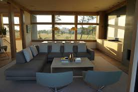 zen house casement and awning windows marvin photo