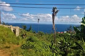caribbean community caricom u2014caribbean community caricom