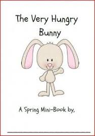 easter bunny books i prepositions where is the easter bunny hiding his eggs