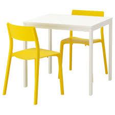Ikea Esszimmergruppe Essplatzgruppen Max 2 Plätze Essplatzgruppe Ikea