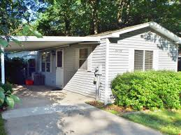 3119 carnegie drive state college pa 16803 park forest