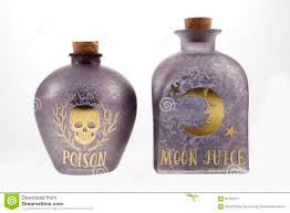 potion bottles for halloween white potion images reverse search