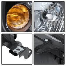 lexus gs430 hid bulb xtune 1998 2005 lexus gs300 gs400 gs430 headlights