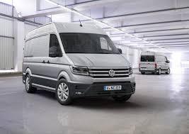 volkswagen minibus 2016 van advisor on twitter