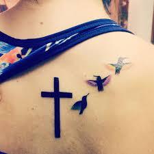 best 25 unique cross tattoos ideas on pinterest fashion tattoos
