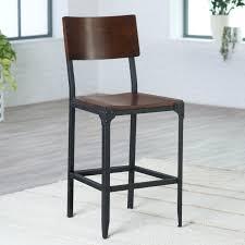 iron bar stools iron counter stools iron counter stools pioneerproduceofnorthpole com