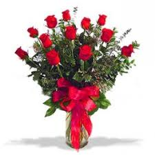 same day delivery gifts kansas city mo flower delivery teefey flowers and gifts