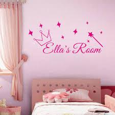 Cheap Girls Bedroom Online Get Cheap Girls Bedroom Stars Aliexpress Com Alibaba Group