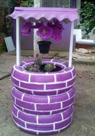 Pinterest Garden Crafts Diy - 42 best garden images on pinterest projects home and diy