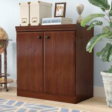 board game storage cabinet stylish office cabinets and shelves wood office cabinet with door