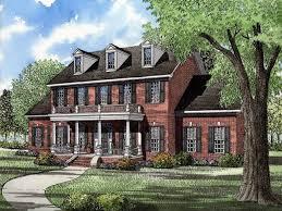 european cottage plans european cottage house plans plantation porch estate grand