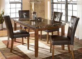 Dining Room Sets Ashley Ashley Furniture Round Dining Room Sets Furniture Info