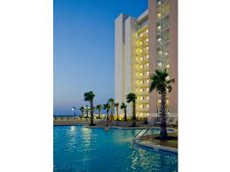 Panama City Beach Map Beach Resort Pictures Of Long Beach Resort In Panama City Beach Fl