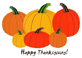 thanksgiving pumpkins pippi s clipart