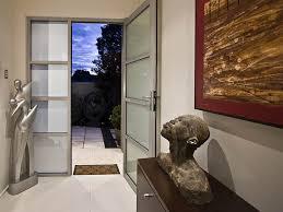 home entrance ideas exterior design section contemporary entrance ideas for home