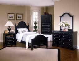 Bedroom Furniture Sets Inexpensive Cheap Bedroom Furniture Sets Home Decoration Trans
