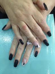 what is gel overlay on natural nails u2013 great photo blog about