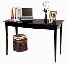 Small Writing Desk With Drawers Writing Desk Small Writing Desk