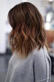 532 best hair images on pinterest hairstyles hair and balayage hair