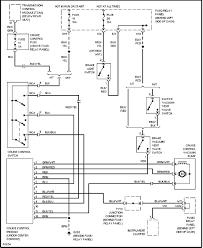 wiring diagram audi a6 c4 wiring wiring diagrams instruction