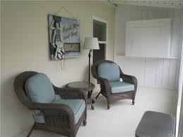Huntington Bedroom Furniture by 520 12th St For Rent Huntington Beach Ca Trulia