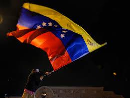 Guyana Flag Venezuela Says Un Chief U0027went Too Far U0027 In Guyana Border Dispute