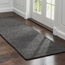 floor runner rugs roselawnlutheran
