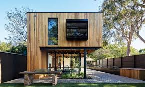 industrial house industrial park house with a glazed storey digsdigs