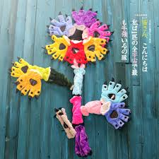 halloween flowers gifts popular novelty cow gifts buy cheap novelty cow gifts lots from