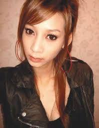 """nen mo jie ke 10 yu ci zeng zao wei du """" mai yin men """" kong bo - 1269249215686"""