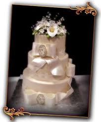 wedding cake delivery 83 best wedding cakes cup cakes of new york and surrounding