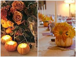 outdoor fall wedding ideas how do fall wedding decoration ideas design ideas and decor