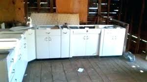 used metal kitchen cabinets for sale metal kitchen cabinets for sale new winsome design vintage ebay