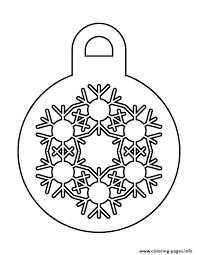 christmas stencil 65 coloring pages printable