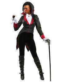 scary costumes for men scary costumes scary costume ideas