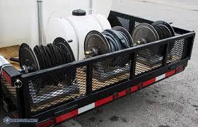 best black friday deals on power washers custom power pressure washer trailers