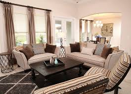 livingroom window treatments stunning window treatments living room pictures new house design