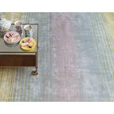 area rugs wool rugs wool rug brush viscose rugs area rug cleaning prices