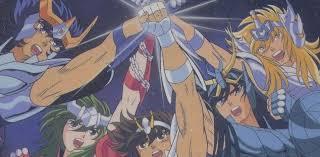film zodiac anime saint seiya knights of the zodiac a message f bitfeed co